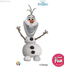 Procos Disney Frozen - Hanging Decoration 1Ct