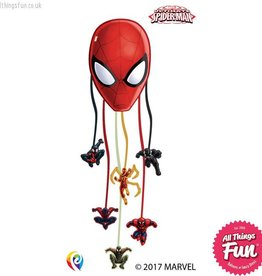 Procos Marvel's Spiderman - Pinata 1Ct