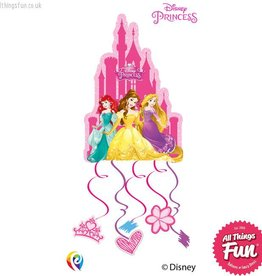 Procos Disney Princess - Pinata 1Ct