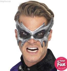 Smiffys Phantom Masquerade Mask