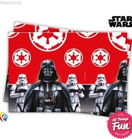Procos Star Wars - Party Table Cover 1Ct