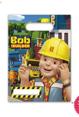 Procos Bob The Builder - Party Bags 6Ct