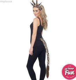 Smiffys Giraffe Kit