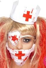 Smiffys Bloody Nurse Kit