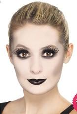 Smiffys Gothic Make Up Set