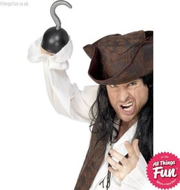 Smiffys Pirate Hook