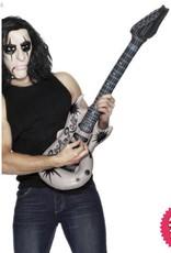 Smiffys Inflatable Guitar