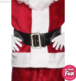 Smiffys Santa Belt