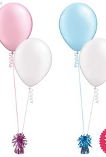 All Things Fun Basic Christening Package