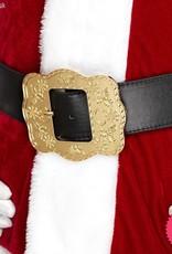 Smiffys Deluxe Santa Belt
