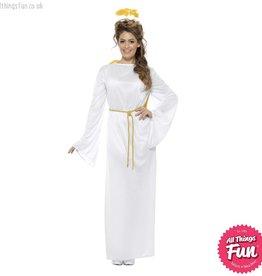 Smiffys Angel Gabriel Costume