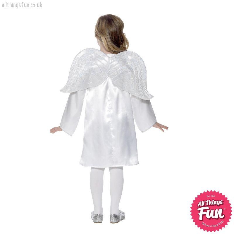 Smiffys Angel Costume