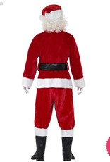 Smiffys *Star Buy* Deluxe Santa Costume