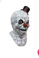 Ghoulish Productions Frosty Jack Mask