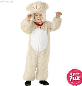 Smiffys Lamb Costume