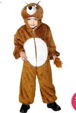Smiffys Fox Costume