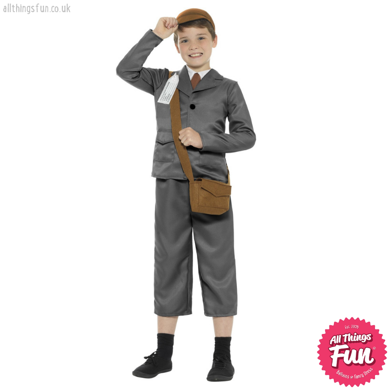 *CLEARANCE* Builder Heroes Men/'s Fancy Dress Costume Smiffys