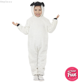 Smiffys Sheep Costume