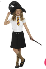 Smiffys Wizard Kit