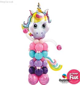 All Things Fun Cute & Quirky Unicorn