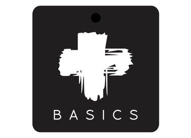 Plus Basics