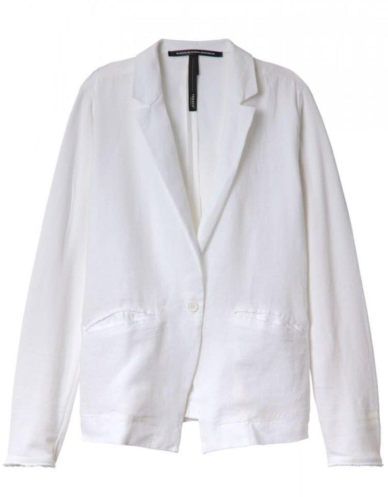 10Days blazer linen