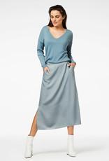 Simple 2301 Agnese Sweater groen Simple