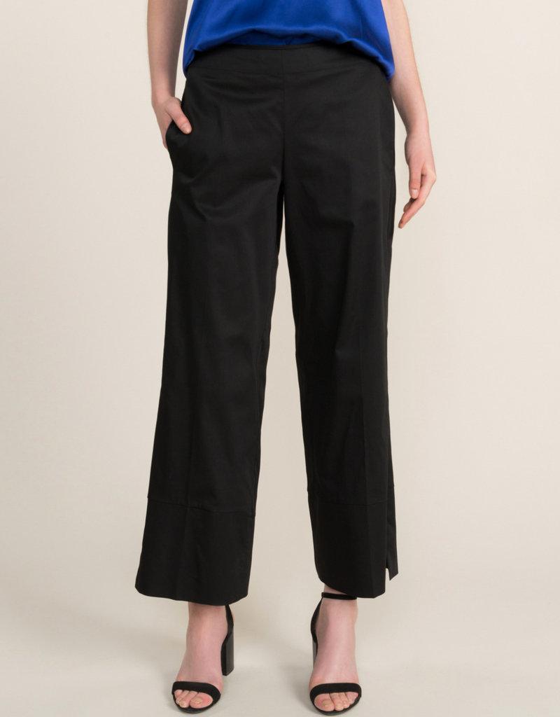 Summum Woman Trousers light cotton