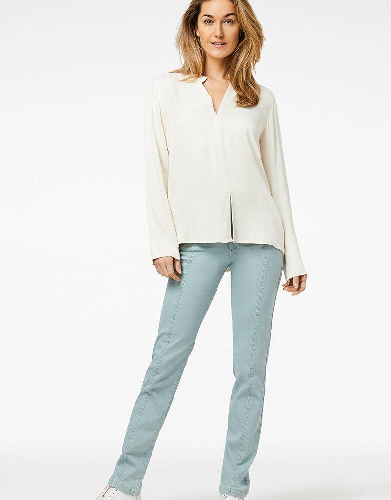 Simple 2314 Mickey blouse burro Simple