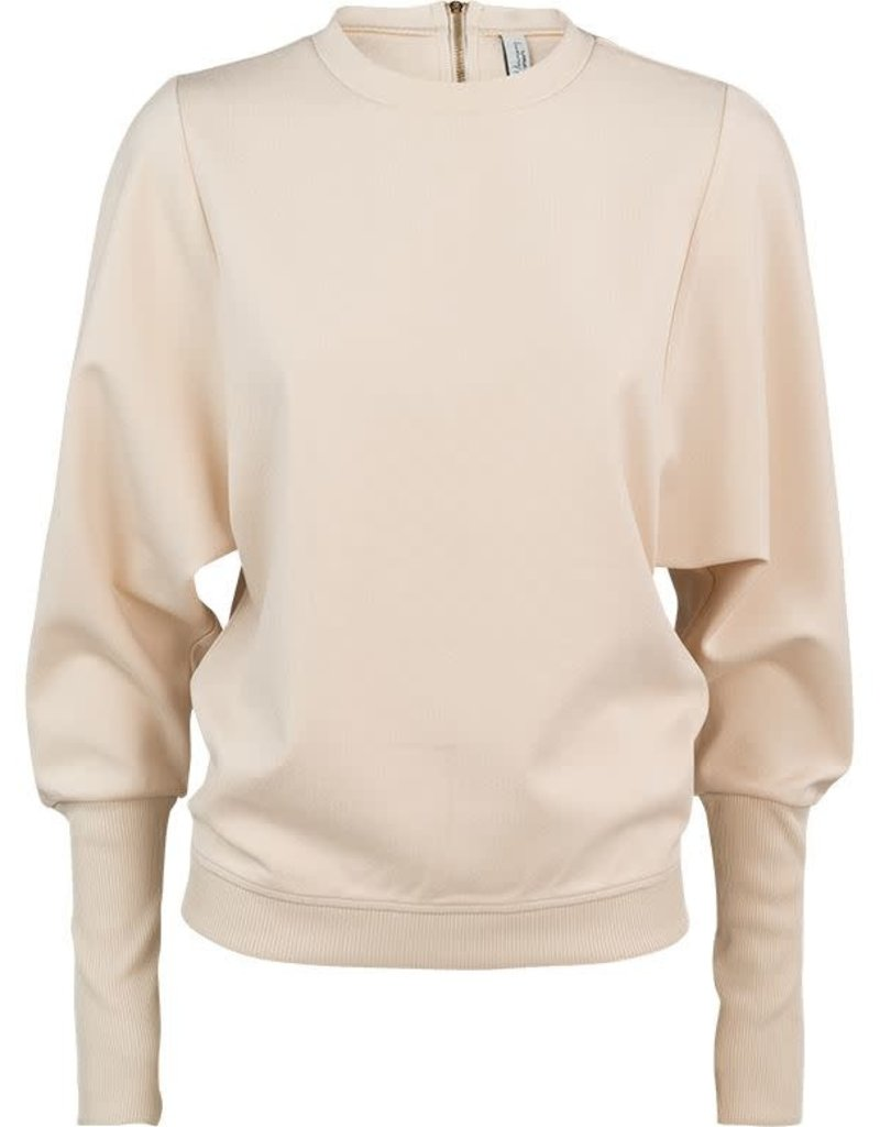 Summum Woman 3s4454-30190 Sweater Summum kit