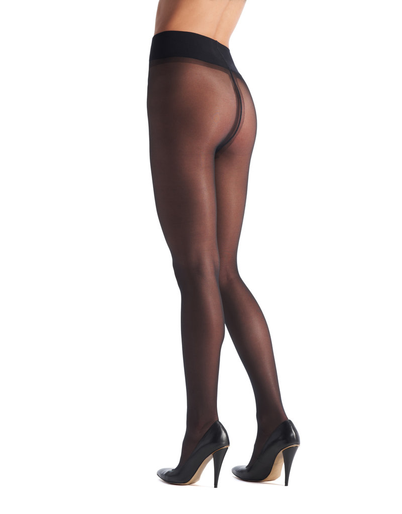 Oroblu VOBC01485 Different 20 Panty Oroblu