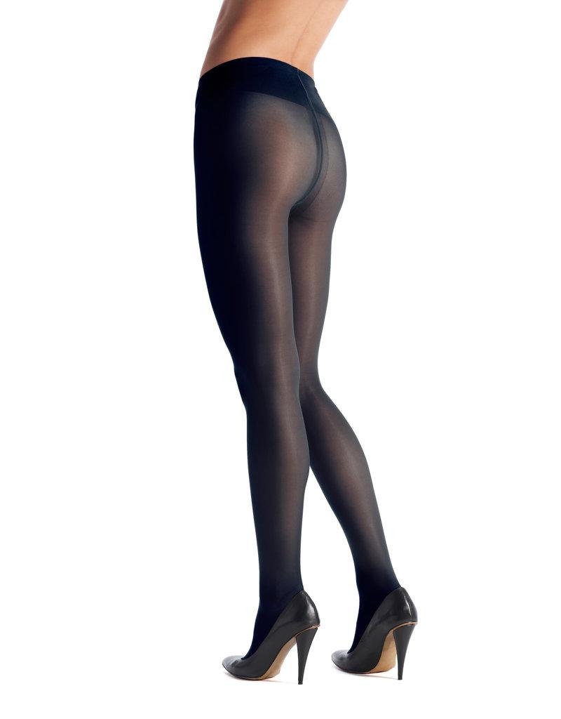 Oroblu VOBC01415 Different 40 Panty Oroblu