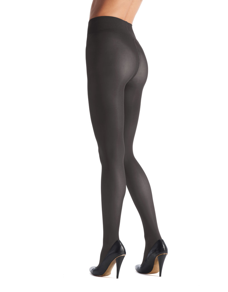 Oroblu VOBC01416 Different 80 Panty