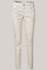 Summum Woman Trousers crispy twill stretch maat 42