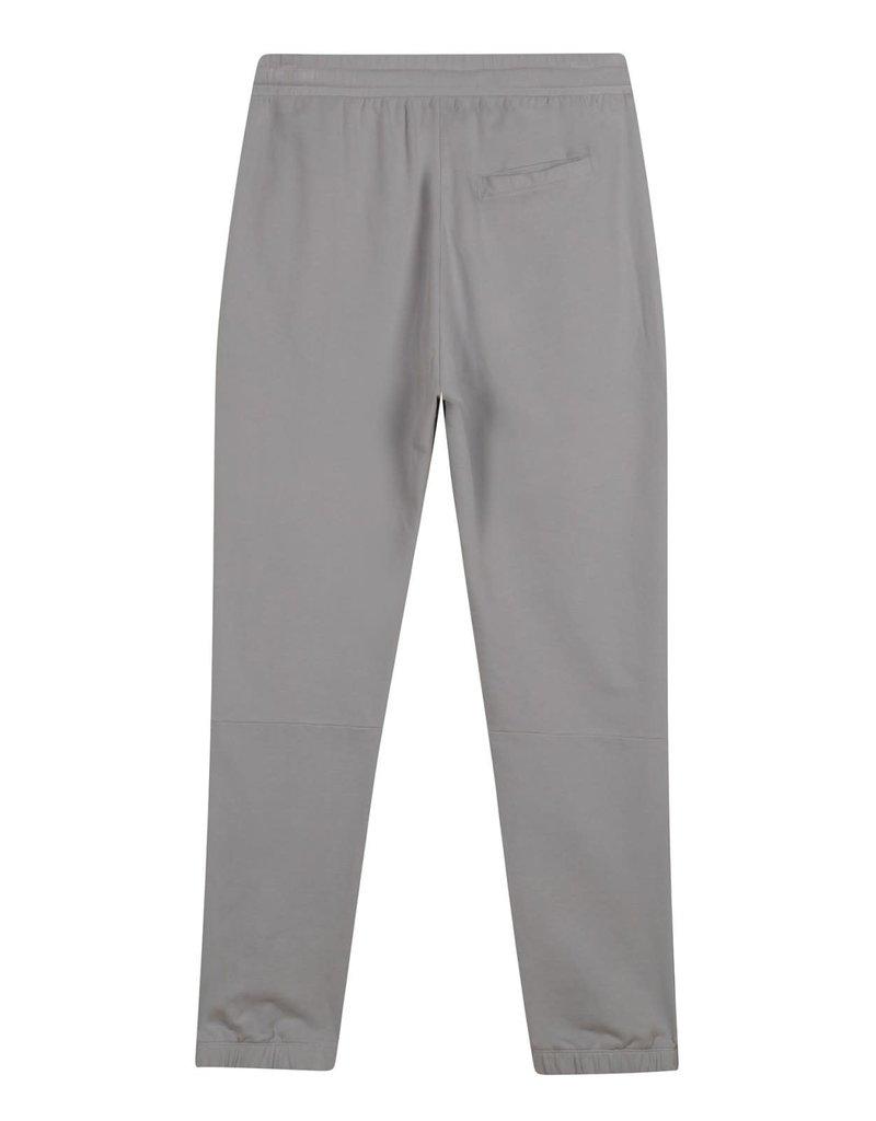 10Days 20-007-1201 Jogger grijs/blauw 10Days
