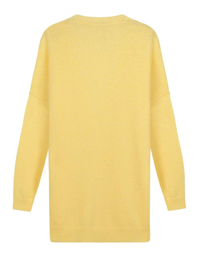 10Days 20-651-1201 Vest geel 10Days
