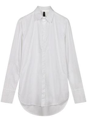 10Days 20-400-1201 Men's shirt wit 10Days