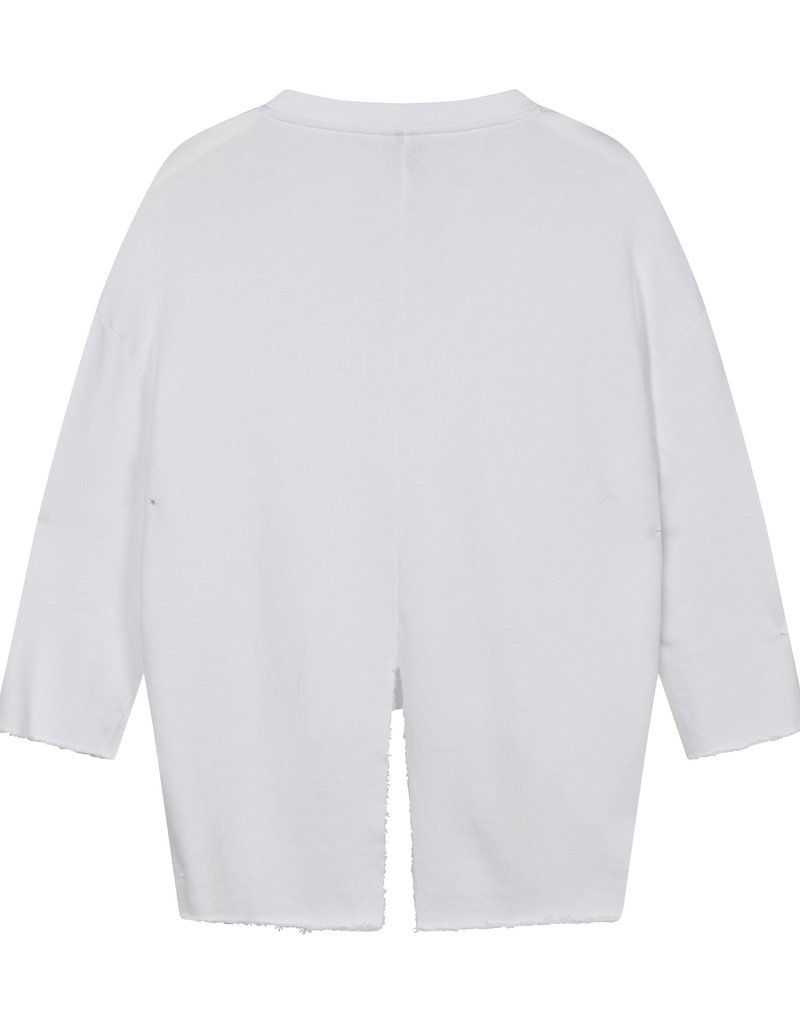 10Days 20-806-1201 sweater split wit 10Days