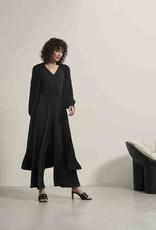 Simple 2400 Jumpsuit zwart Simple ADA