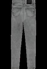 Raizzed R121AWD42101 jeans Blossom grijs Raizzed