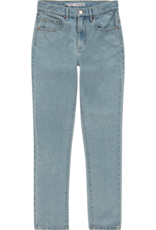 Raizzed R121AWD42102 Jeans Oceans lichtblauw Raizzed