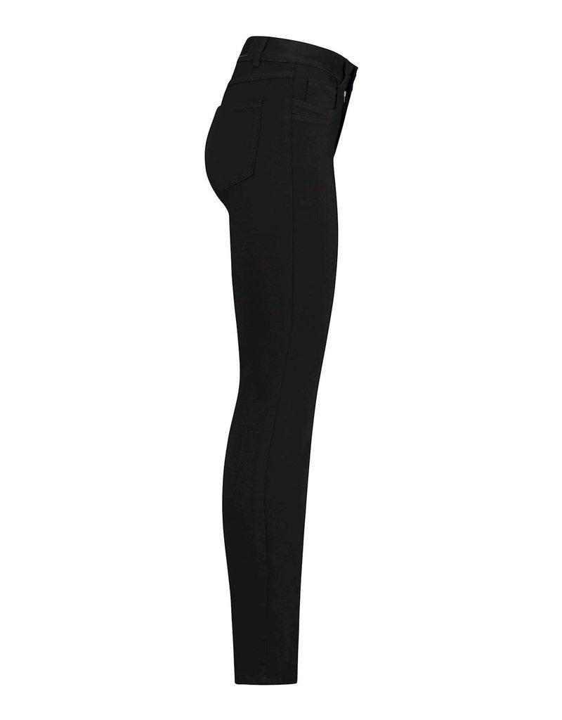 Para Mi NOS.006001 Para mi Celine Asky broek zwart