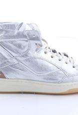 MJUS M96201-201 Sneaker hoog Arowto Mjus