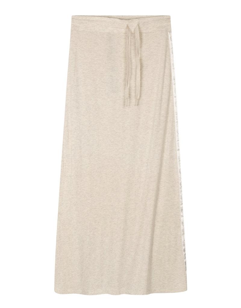 10Days 20-110-1201 Lange soft white melee 10Days