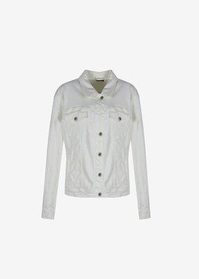 Exxcellent MELLA jacket off-white 21ZDM60L-11 exxcellent