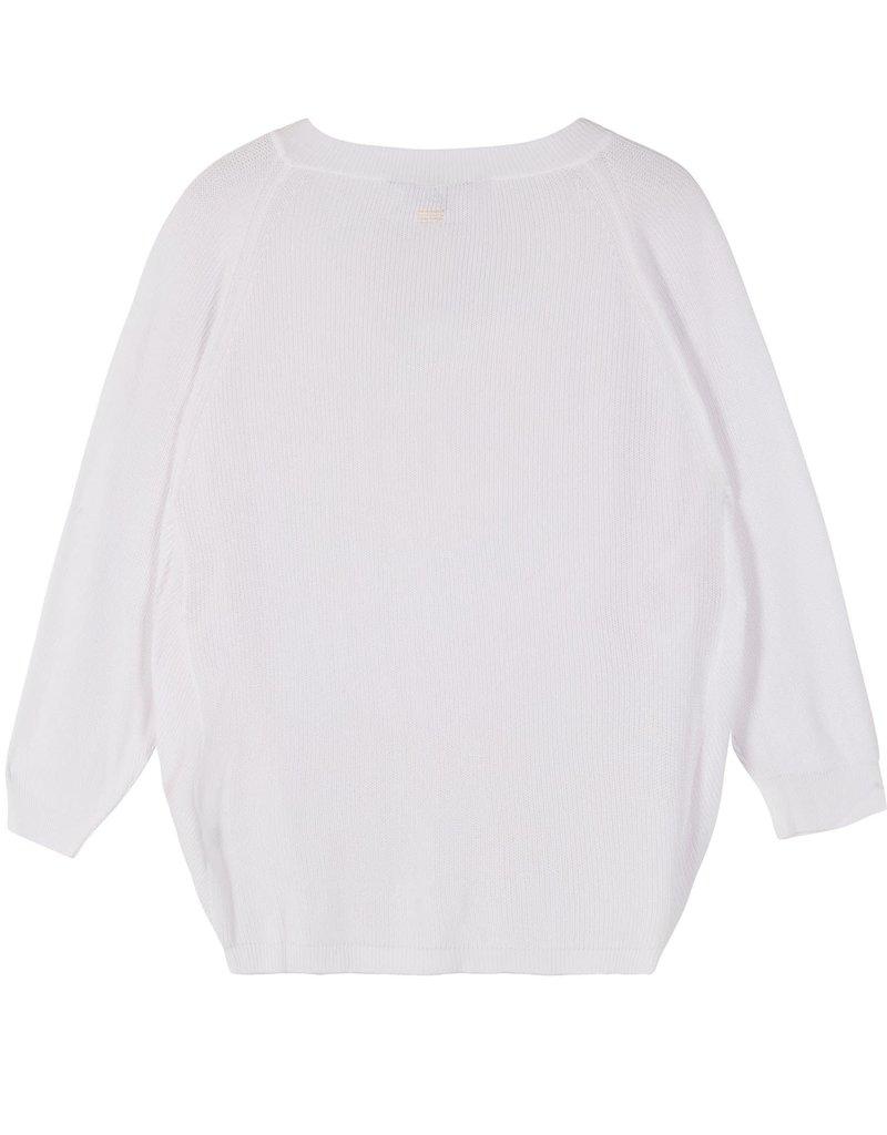 10Days 20-617-1201 sweater wit 10Days