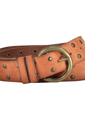 Nukus Perry belt SS21112602  Frizzy Melon Nukus