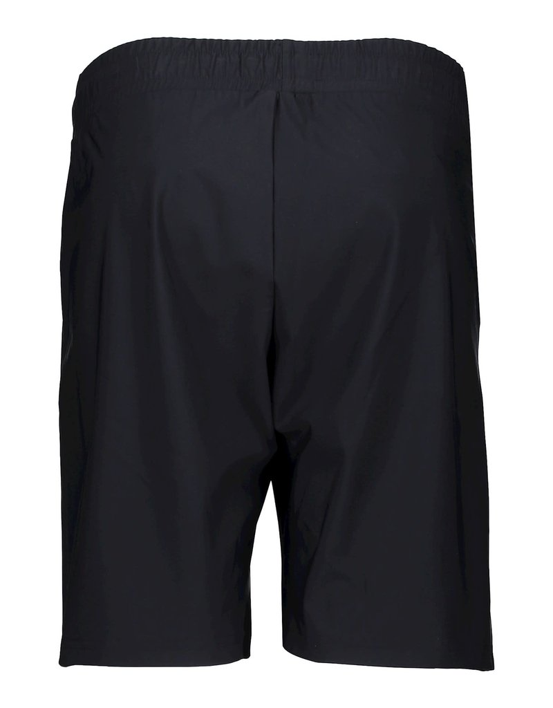 Geisha Short travel with elastic waistband 11105-20 Zwart Geisha