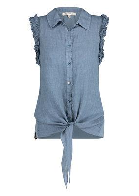 Nukus Phaty top SS2114252 Jeans Nukus