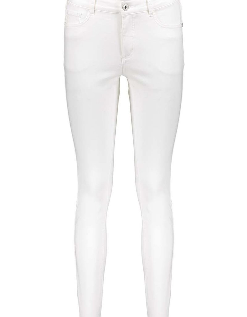 Geisha 11022-10 Pants 7/8 off-white Geisha